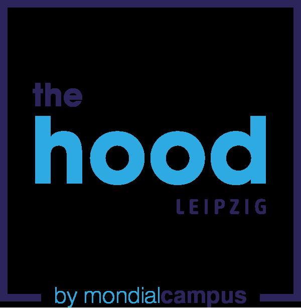 The Hood – Leipzig